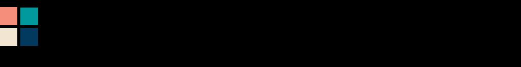 kulturbyggerne-logo