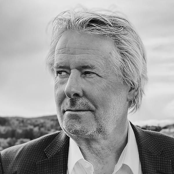 Torry-Pedersen